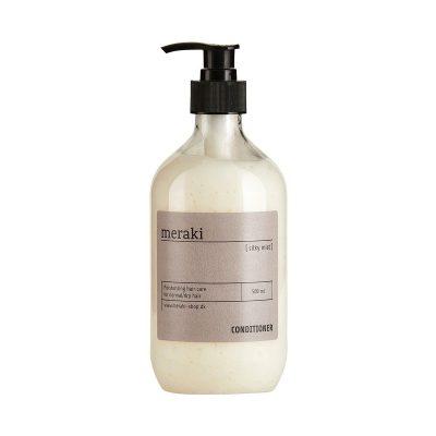 MERAKI Moisturising Conditioner Silky Mist 500 ml-0