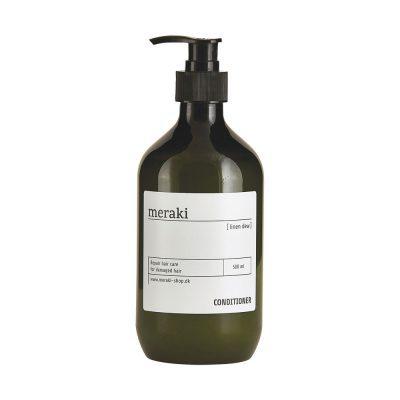 MERAKI Repair Conditioner Linen Dew 500ml-0