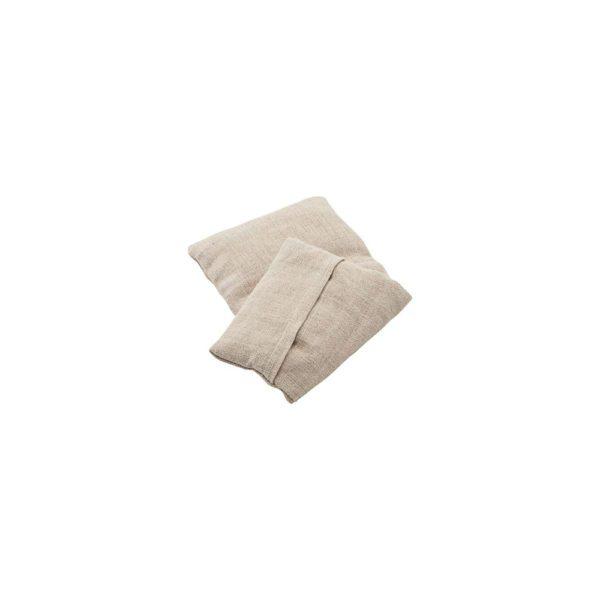 MERAKI Therapy Eye Pillow, Beige-29851