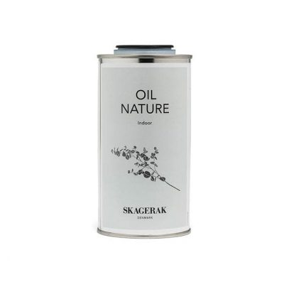 SKAGERAK Cura Oil, Oak Wood Nature, Indoor-0